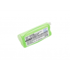 Baterie do skenerů Symbol CS-LS4278BL