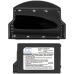 Baterie do herních konzolí Sony CS-SP112XL