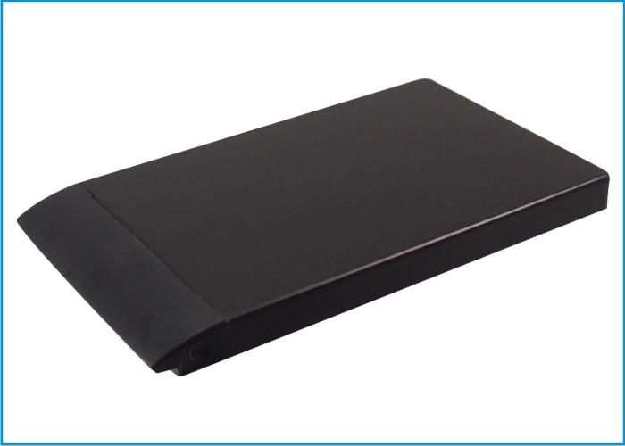 Cameron Sino baterie do mp3 přehrávačů pro ARCHOS 9 Tablet PC 7.4V Li-Polymer 3000mAh černá - neoriginální