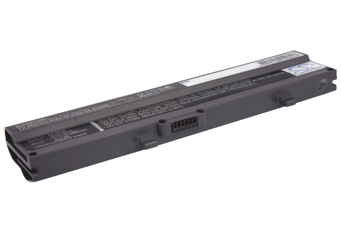 Cameron Sino baterie do notebooků pro SONY VAIO PCG-SR19G 11.1V Li-ion 4400mAh m.blue - neoriginální