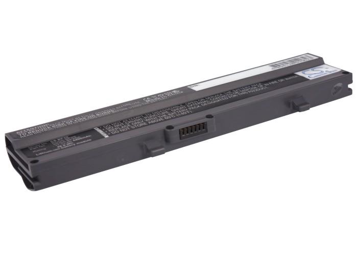 Cameron Sino baterie do notebooků pro SONY VAIO PCG-SR19GT 11.1V Li-ion 4400mAh m.blue - neoriginální