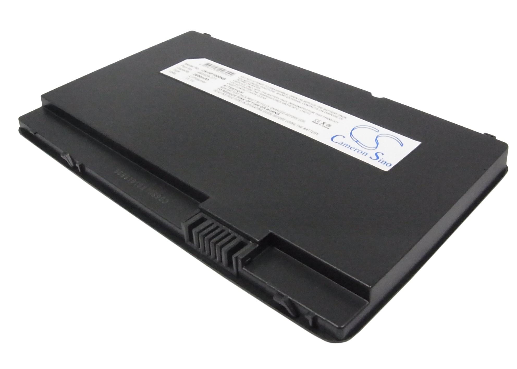 Cameron Sino baterie do notebooků pro HP Mini 1151NR 11.1V Li-Polymer 2600mAh černá - neoriginální