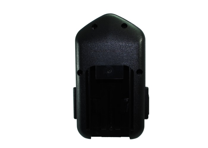Cameron Sino baterie do nářadí pro CHICAGO PNEUMATIC CP8745 18V Ni-MH 2000mAh černá - neoriginální