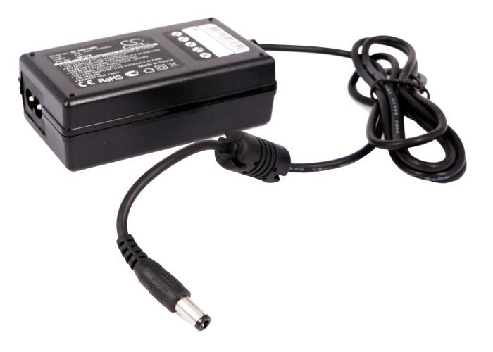 Cameron Sino dc coupler adaptér pro CANON EOS 1100D černá - neoriginální
