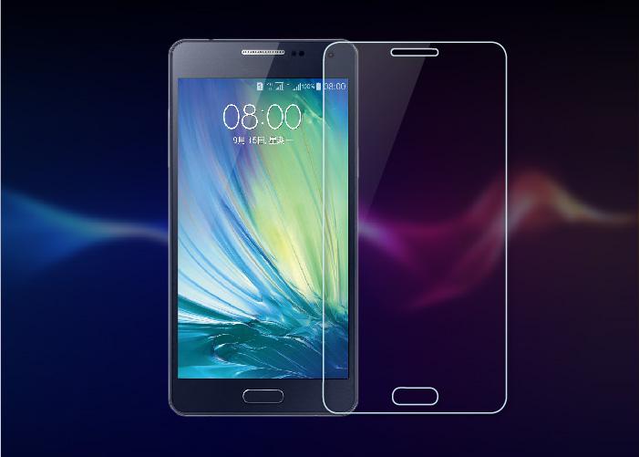 Cameron Sino ochranné folie pro SAMSUNG SM-A500FU glass - neoriginální