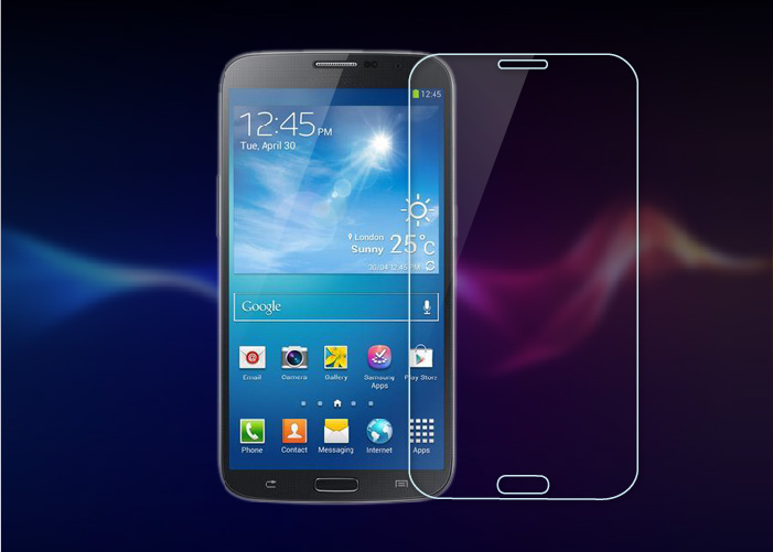 Cameron Sino ochranné folie pro SAMSUNG GT-I9205 4G LTE glass - neoriginální