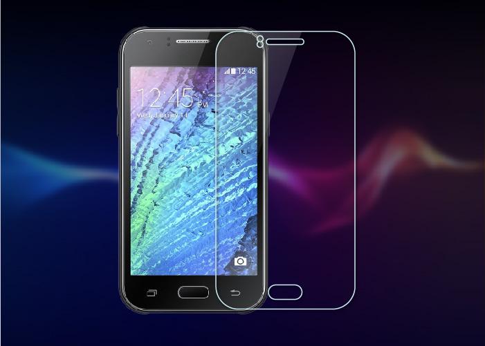Cameron Sino ochranné folie pro SAMSUNG SM-J100H/DS glass - neoriginální